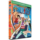 DVD One Piece - Vol. 02