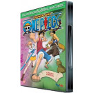DVD One Piece - Vol. 05