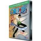 DVD One Piece - Vol. 06
