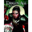 Dragon Age - The World of Thedas Vol. 02