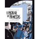 O Pagador de Promessas - Graphic novel