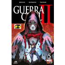 Guerra Civil II VOL 05