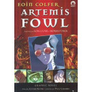 Artemis Fowl - O Menino Prodígio do Crime