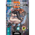 Ghost in the Shell Vol 02