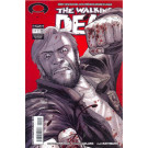 The Walking Dead nº 17 (Os Mortos Vivos)