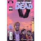 The Walking Dead nº 18 (Os Mortos Vivos)