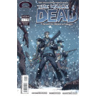 The Walking Dead nº 05 (Os Mortos Vivos)