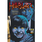 Hellblazer Demoníaco Vol. 02