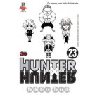 Hunter X Hunter nº 23
