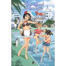 After School of the Earth nº 05