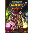 World of Warcraft: Xamã nº 01