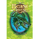 Beast Quest Vol.02 - Sepron, A Serpente Marinha