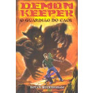 Demon Keeper - O Guardiao Do Caos
