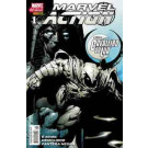 Marvel Action nº 01