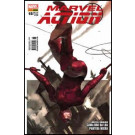 Marvel Action nº 15