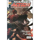 Marvel Action nº 16