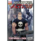Marvel Action nº 23