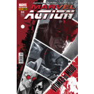 Marvel Action nº 24