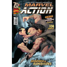 Marvel Action nº 25