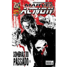 Marvel Action nº 27