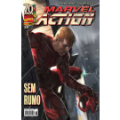 Marvel Action nº 28