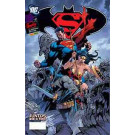 Superman & Batman nº 02