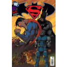 Superman & Batman nº 04