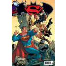 Superman & Batman nº 06
