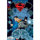 Superman & Batman nº 11