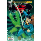 Superman & Batman nº 14