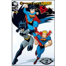 Superman & Batman nº 15