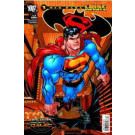 Superman & Batman nº 17