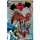 Superman & Batman nº 21