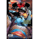 Superman & Batman nº 28