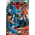 Superman & Batman nº 35