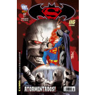 Superman & Batman nº 37