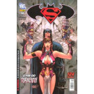Superman & Batman nº 38