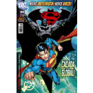 Superman & Batman nº 40