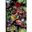 Superman & Batman nº 42