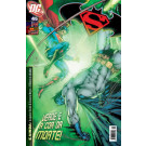 Superman & Batman nº 45