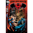 Superman & Batman nº 46