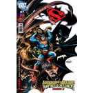 Superman & Batman nº 47