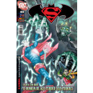 Superman & Batman nº 49
