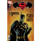 Superman & Batman nº 52