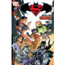 Superman & Batman nº 54