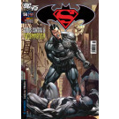 Superman & Batman nº 56
