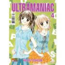 Ultramaniac nº 04