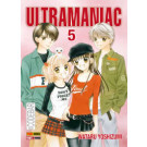 Ultramaniac nº 05
