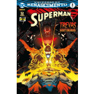 Superman (Renascimento) nº 3