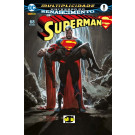 Superman (Renascimento) nº 8